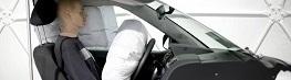 Jak działa airbag - dlaczego podnosi bezpieczeństwo?